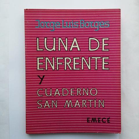 Las Vanguardias: 1920-1940