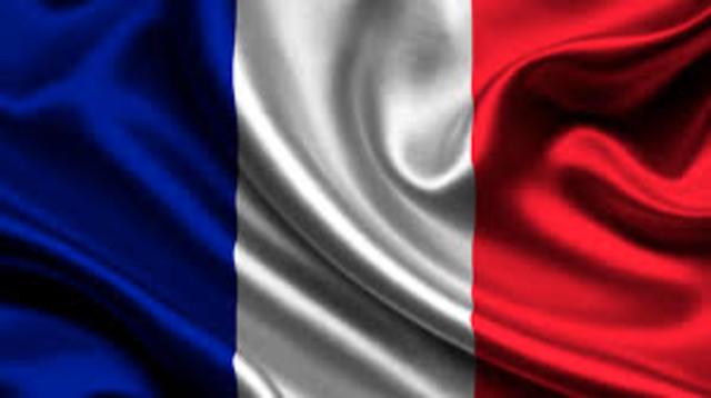 Origem da Língua Francêsa