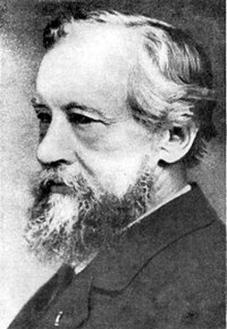 Hugo de Vries (holandés)