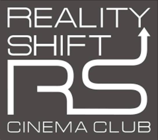 "Mykolaiv: 18:00, Cinema Club RealityShiftCinema, ""Shakespeare: The Animated Tales"""