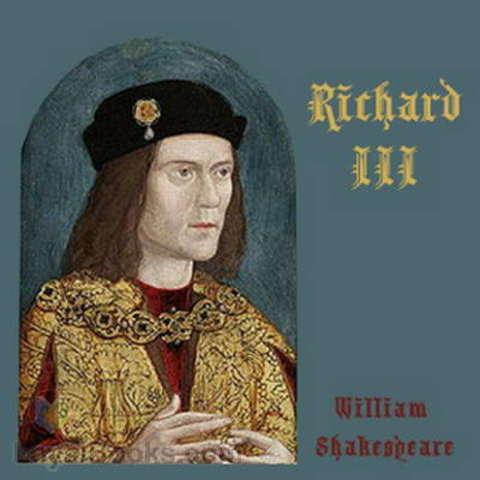 Zaporizhzhia: 19:00, «Richard ІІІ» by Ivan Franko National Academic Drama Theatre