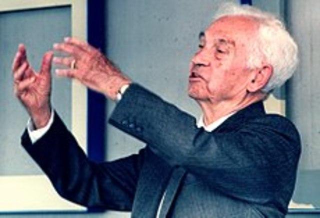 """""""Sistematica y El Origen de las Especies"""" Ernst Mayr (alemán)"""
