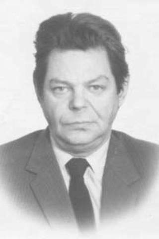 Основные области исследования по Д.А. Поспелову