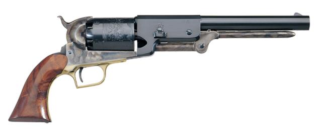 Colt Walker Modell von 1847 (Perkussion)
