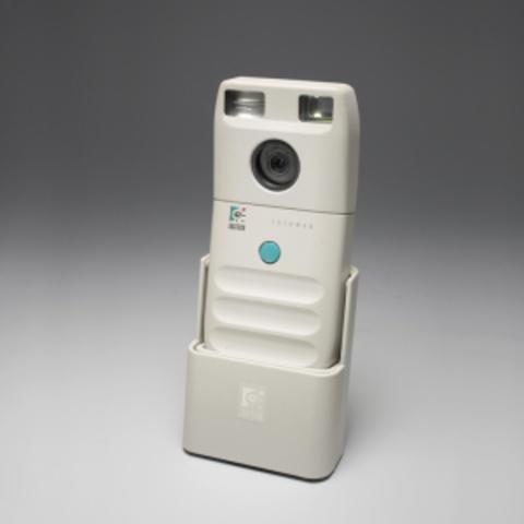cámara digital Dycam Model 1