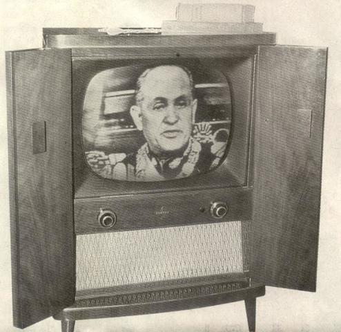 Televisión fuera de los estudios