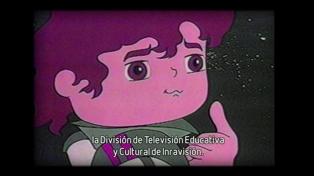 El canal 11 y la televisión educativa