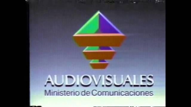 La televisión a color para todos