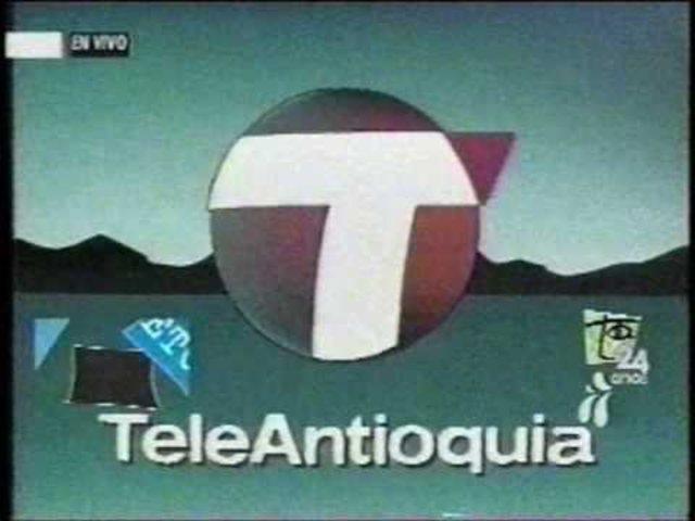 Los canales regionales