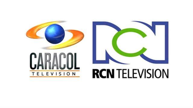 Los nuevos canales privados