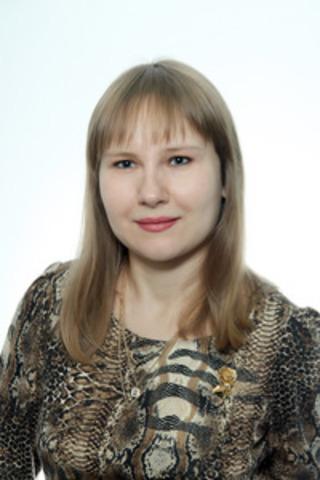 Zaporizhzhia: Theatre Reviews Contest  Coordinator: PhD K. Skakun