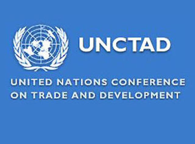 I Conferencia de Naciones Unidas para el Comercio y el Desarrollo