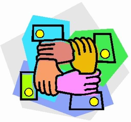 Plan de Acción de Buenos Aires para la Promoción y la Aplicación de la Cooperación Técnica entre los Países en Desarrollo (PABA)