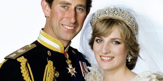 Divorcio de la Realeza
