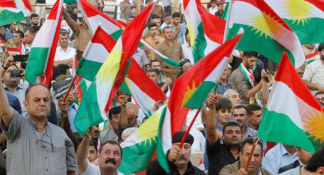 Referendo popular en Irak