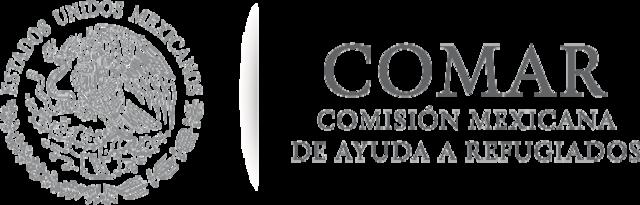 Por acuerdo presidencial, es creada la Comisión Mexicana de Ayuda a Refugiados (comar)