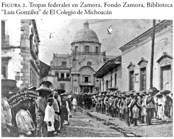MEXICO. DIETA ZAMORA. Fotografía recuperada de: http://www.scielo.org.mx/scielo.php?script=sci_arttext&pid=S0185-39292014000100010
