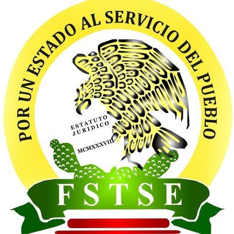 MEXICO. FEDERACION NACIONAL DE TRABAJADORES AL SERVICIO DEL ESTADO (FNTSE). Fotografía recuperada de: https://www.timetoast.com/timelines/la-revolucion-mexicana-9b81aa18-75a9-4228-b226-ee80cf18873b