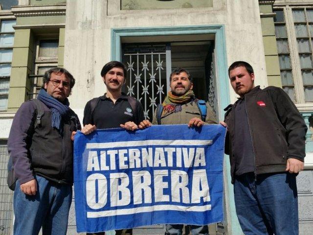 MEXICO. CONGRESO DEL TRABAJO. Movimiento obrero organizado en México. Fusión de las confederaciones y los sindicatos nacionales. Aunque no es unánime el CT ha seguido, en general, la orientación marcada por la CTM de alianza con el Estado.