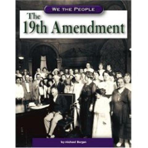 19th Amendment