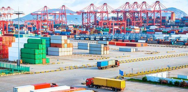 Política de sustitución de importaciones