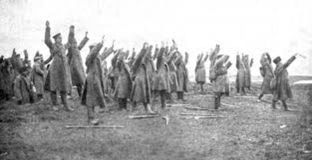 Batalla de Tannenberg