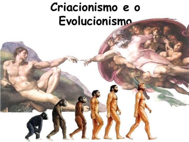 A origem da humanidade