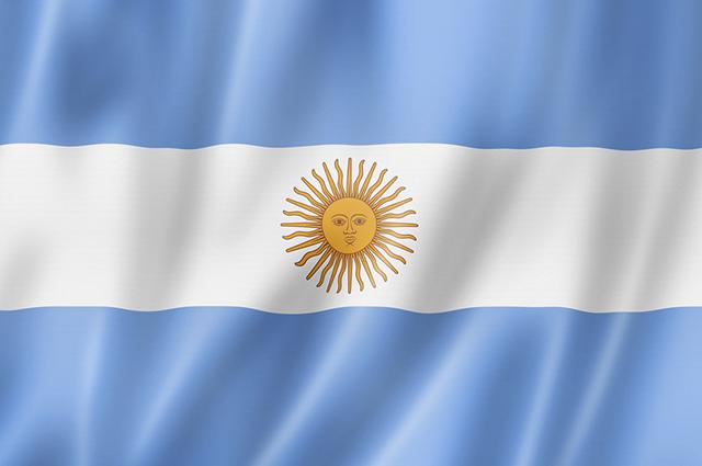 Na Argentina, nasce a Tele Escola Primária do Ministério da Cultura e Educação.