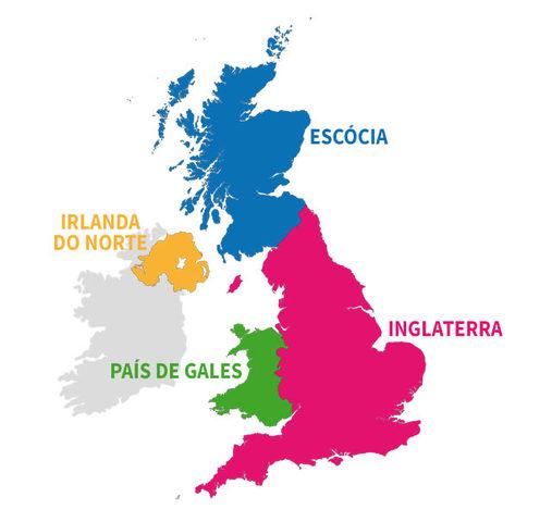No Reino Unido, é criada a Fundação da Universidade Aberta