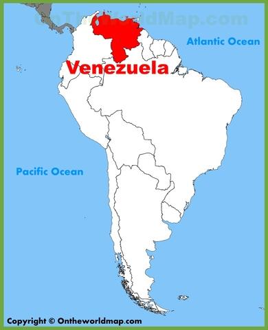 Na Venezuela, é criada a Fundação da Universidade Nacional Aberta.