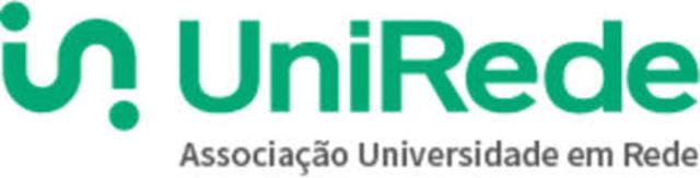 É formada a UniRede, Rede de Educação Superior a Distância, consórcio que reúne atualmente 70 instituições públicas do Brasil.