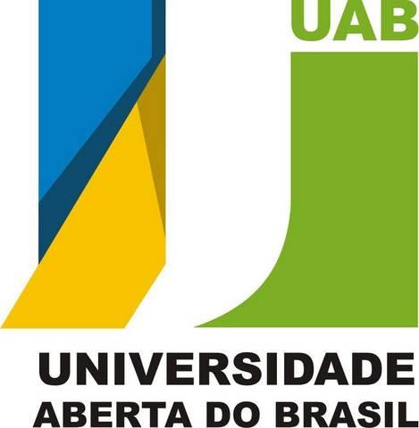 É criada a Universidade Aberta do Brasil.