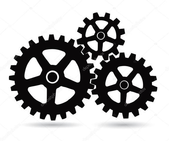 Principios Mecánicos
