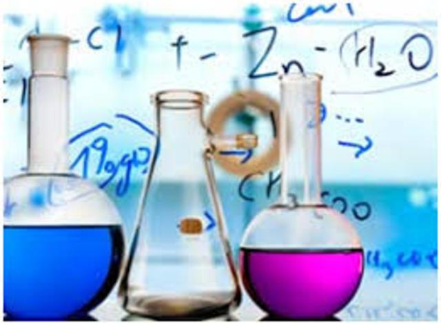 Avances en Ingeniería Química