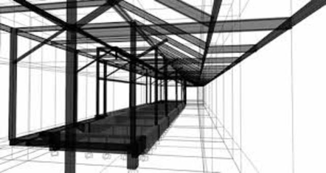 Concreto Reforzado y Estructuras metalicas