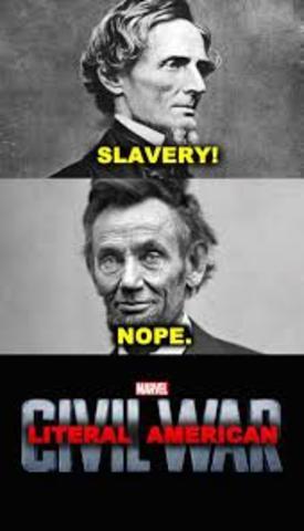 American Civil War and Russia