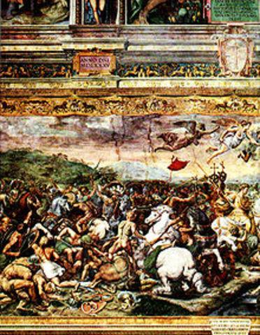Conquest of Bithynia