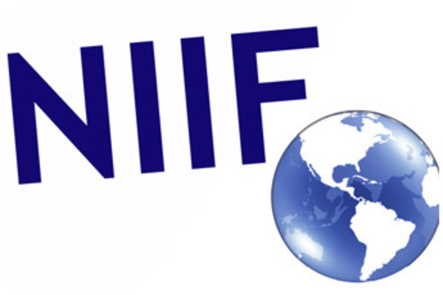 ADOPCIÓN DE LAS NIIF A NIVEL INTERNACIONAL