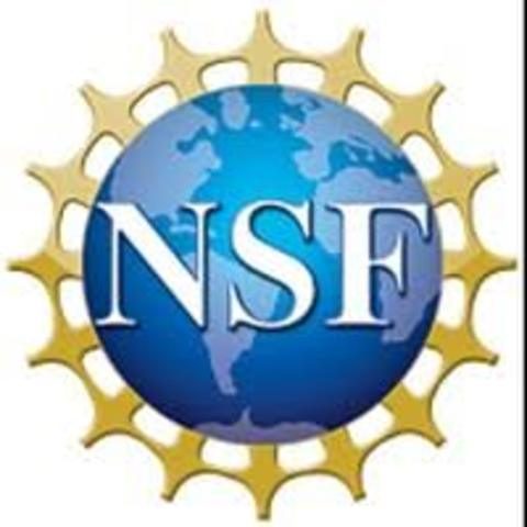 Появление NSFNet