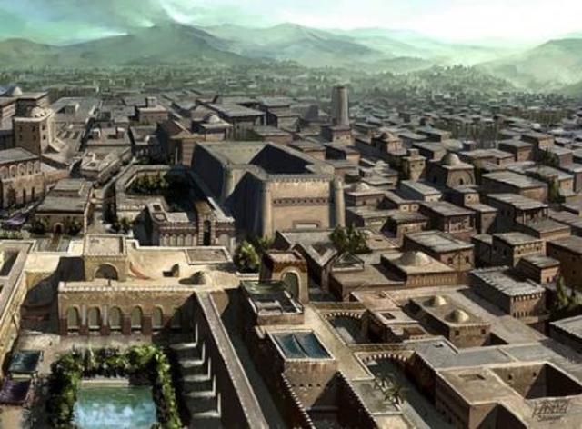 Ciutat-Estat