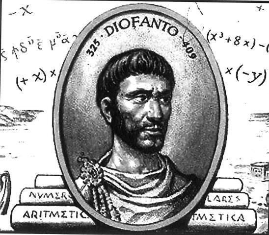 Diofanto