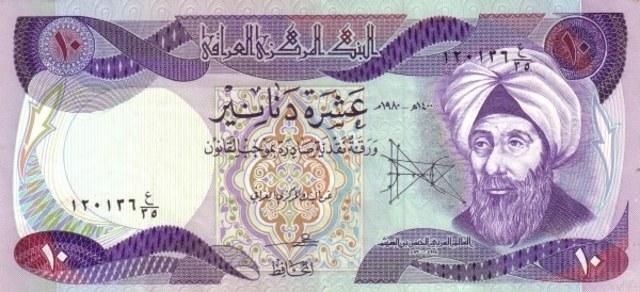 Desarrollo de la ciencia árabe
