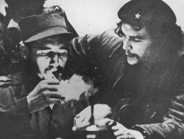 Revolució Cubana
