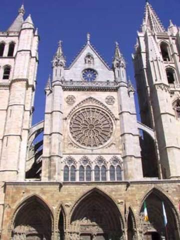 Periodo medieval europeo