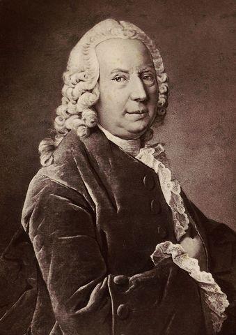 Jackob Bernoulli: Ars conjectandi