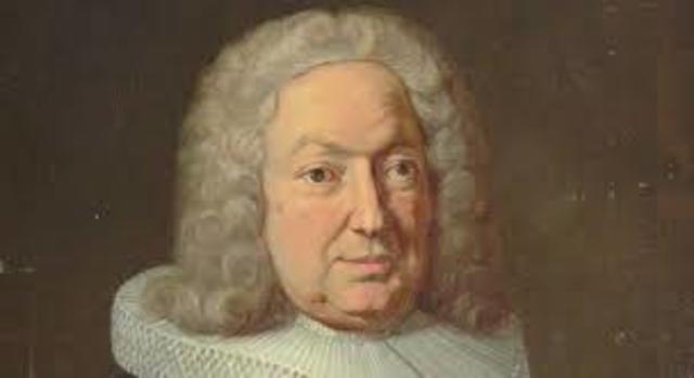 Joan Bernoulli