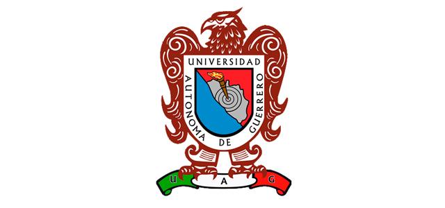Universidad Autónoma de Guerrero.