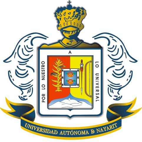 Universidad Autónoma de Nayarit.