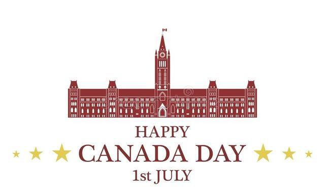 Independencia de Canada