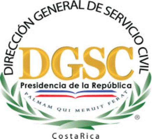 Estatuto del Servicio Civil